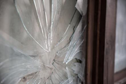 Remplacement baies vitrées Bretteville-sur-Odon
