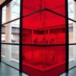 Installation vitrine boutique Bretteville-Sur-Odon